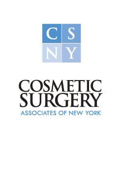 Cosmetic Surgery Associates of NY