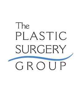 Plastic Surgery Group